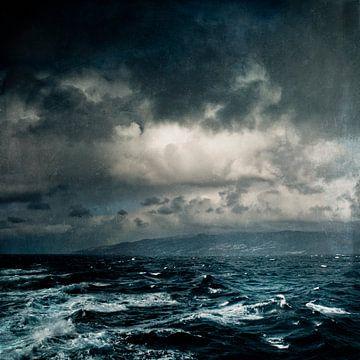 Wild Atlantic Madeira sur Dirk Wüstenhagen