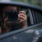 Suzanne Fotografie Profilfoto