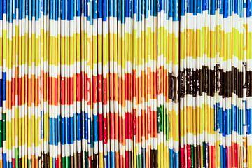 Faltblätter von Studio Kunsthart