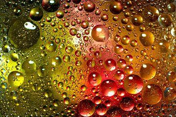 Soda van Georges Rudolph