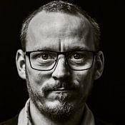 Martijn Kramer Profilfoto