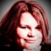 Karin Keesmaat Kijk-Kunst profielfoto