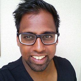Marcel Nauta avatar