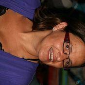 Esther Ehren profielfoto