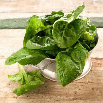 groenten0358a van