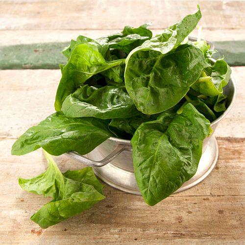 groenten0358a