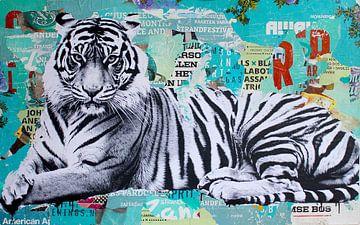 Tigerstyle  von