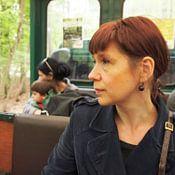 Sandrine Lambert avatar