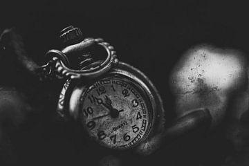 Zeit ist kostbar 6 von Kirsten Scholten