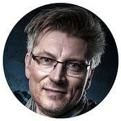 Dirk Bartschat profielfoto