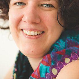 Karin van Waesberghe avatar