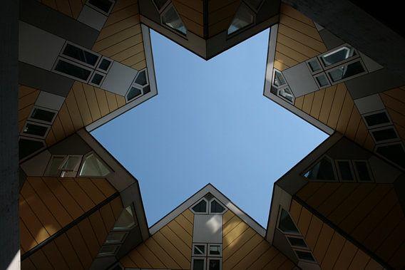 Star van Paul Optenkamp
