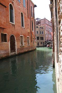 Venedig von matthijs iseger