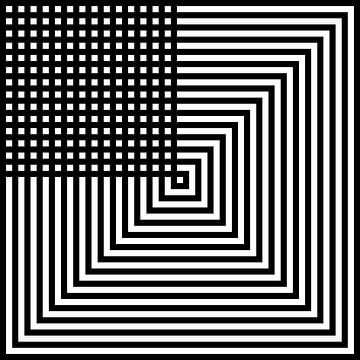 ID=1:1-15-59 | V=002 van Gerhard Haberern