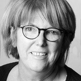 Ineke Huizing avatar