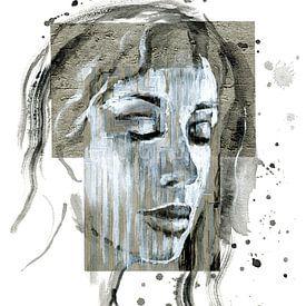 Uit het geheugen van ART Eva Maria