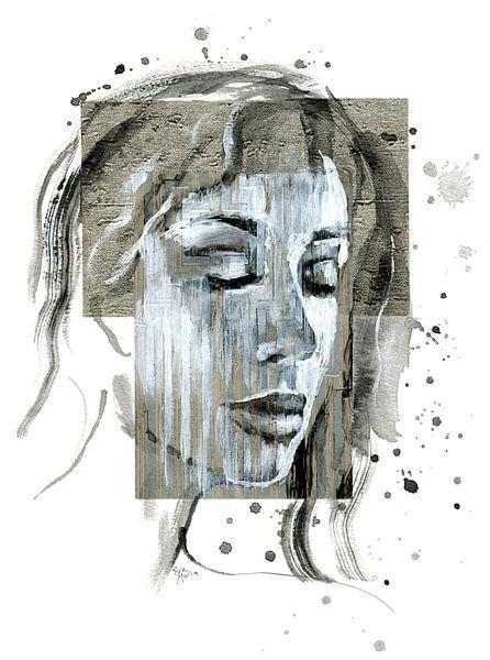 Aus dem Speicher von ART Eva Maria