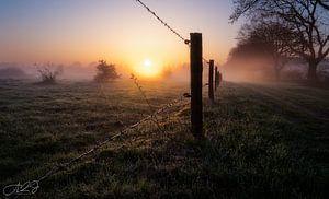 Mooi Drenthe van A2J Photography