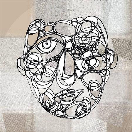 Face Cerclisme - v9b2c2b van Aimelle ML