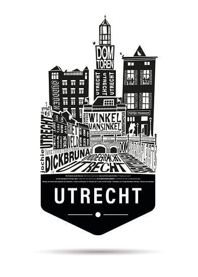 Utrecht Island