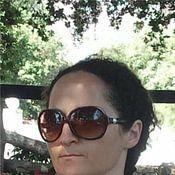 Shirley Brandeis Profilfoto