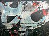 Urban Abstract 174 van MoArt (Maurice Heuts) thumbnail