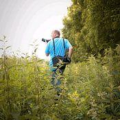 Stefan Wiebing Photography profielfoto