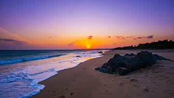 Kenting Beach (Kenting, Taiwan)