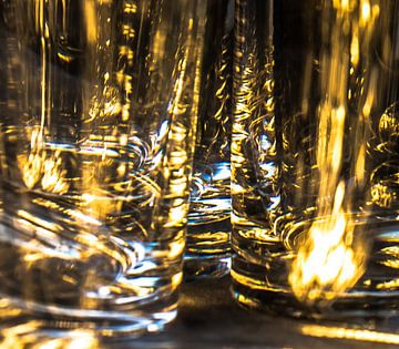 Glas... von Cecilio Rodriguez