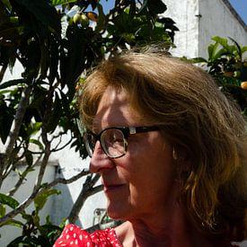 Hannie Kassenaar avatar