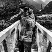 Nick Korringa Profilfoto