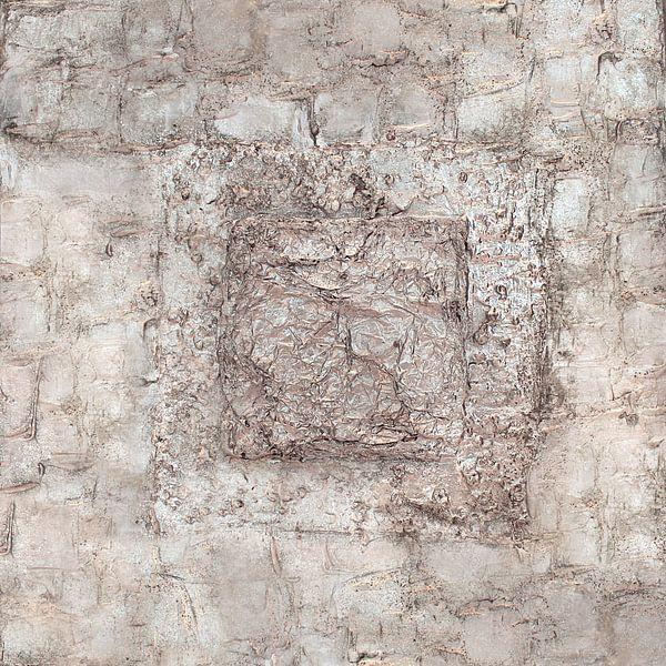Abstract 6 sur Julia Apostolova
