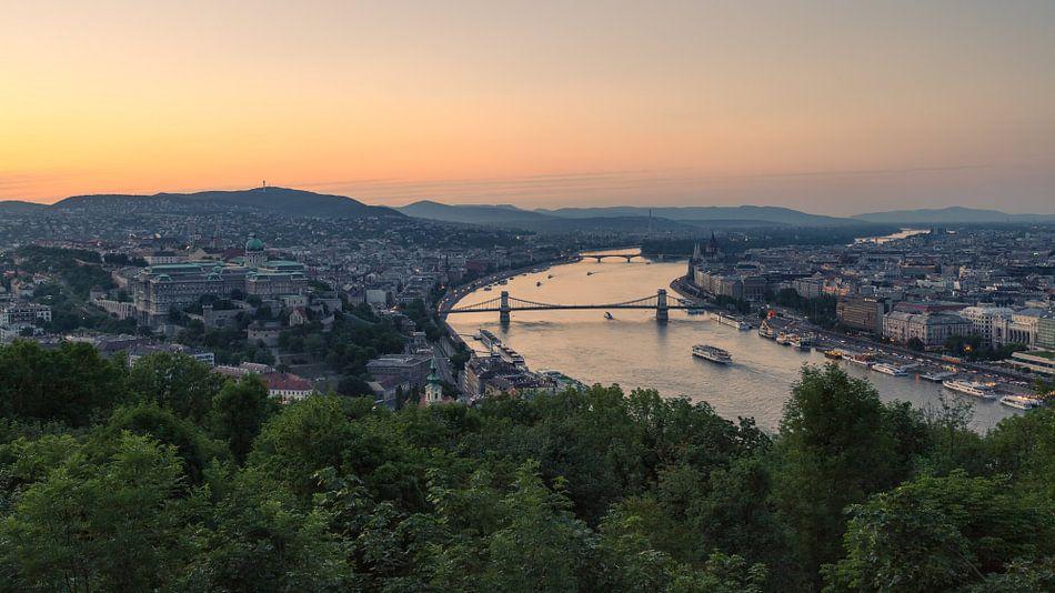 BUDAPEST 11