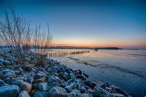 Oldambtemeer