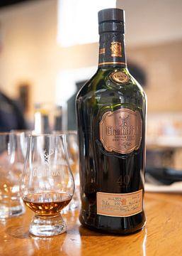Whisky Glenfiddich 40 YO von Berend Groeneveld