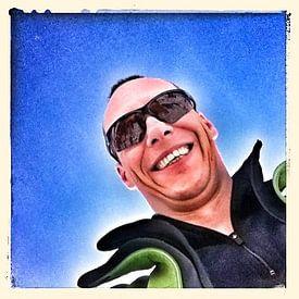 Danny Motshagen avatar