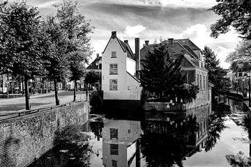 Historic Amersfoort 03 sur Rien Gieltjes