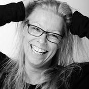 Iris van Heusden Profilfoto