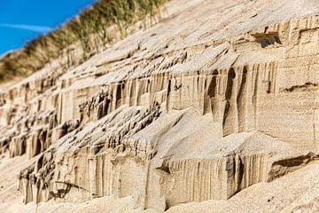 Grand Canyon in Zeeland van Daan van der Heijden