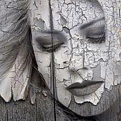 PictureWork - Digital artist profielfoto