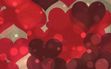 harten van sarp demirel