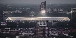 Feyenoord Stadion 20