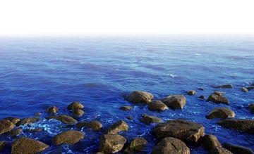 Ozean von BVpix
