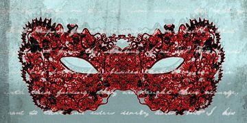 maske9 van Lana Schulz