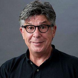 Mario van Middendorf avatar