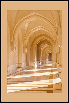 Oman von René Roos