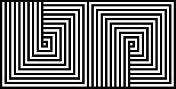 ID=1:1-10-39 | V=27x2 van Gerhard Haberern