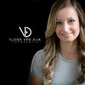 Ilona van Dijk Profilfoto