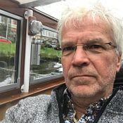 Marcel van Kan profielfoto