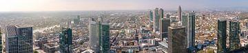 Frankfurt am Main von Thomas Heitz